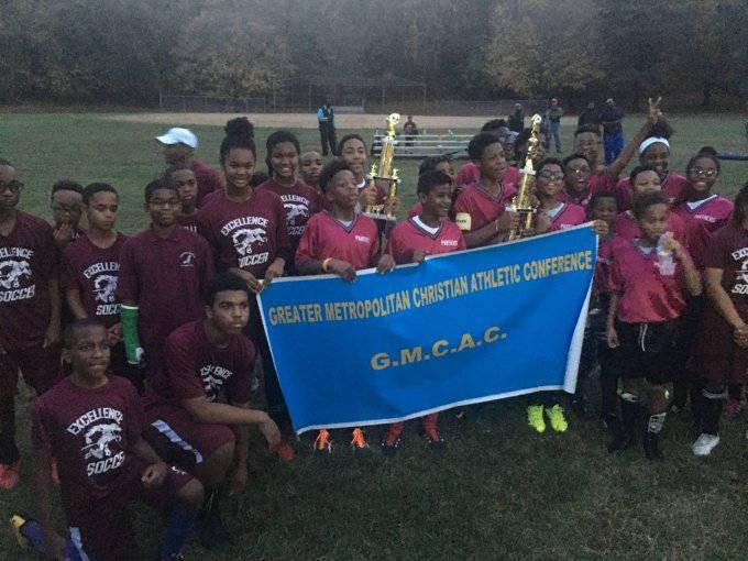 2019_ms_soccer_champion_pic2.jpg