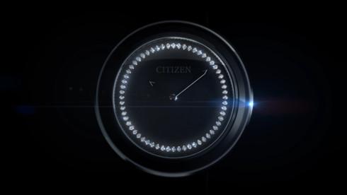 citizen_hashimoto (0-02-07-04).jpg