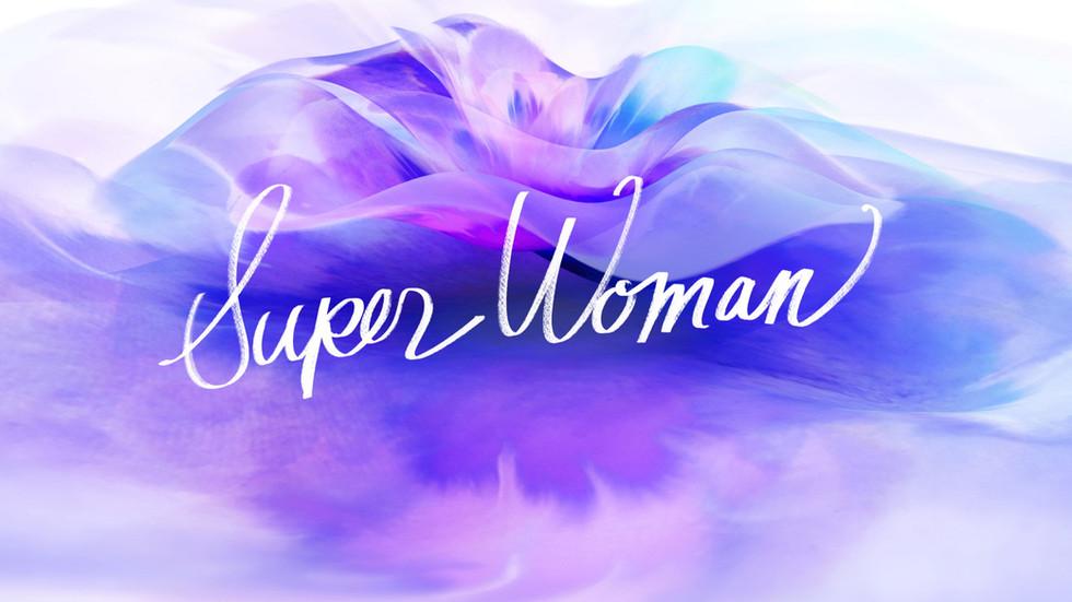superwoman_main.jpg