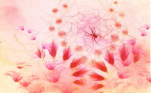 flowery_03.jpg