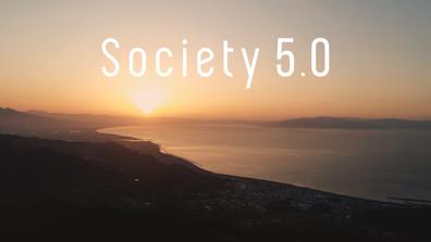 Society5.0_Long (1-06-39-22).jpg