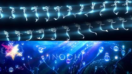 INOCHI_09.jpg