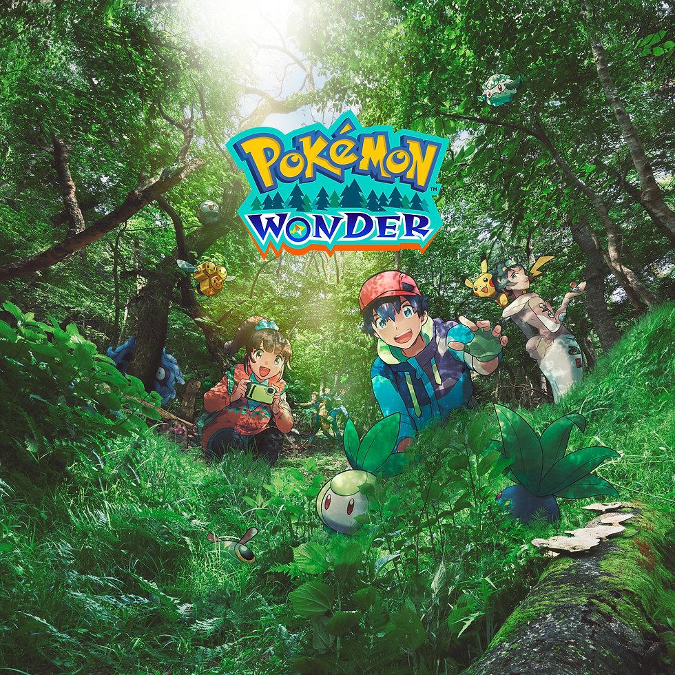 Pokemon_main-3.jpg