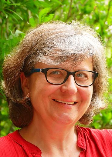 Hebamme Anne Nixdorff-Schickle