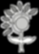 Logo der Hebammenpraxis Remchingen