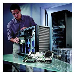 computer_repair-oc.jpg