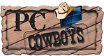 PC Cowboys Final Logo.jpg