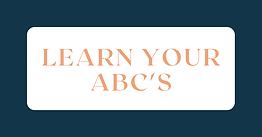 ABC's of Customer Success
