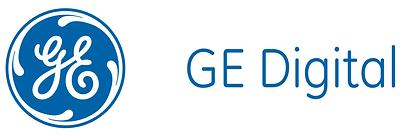 ge digital2.png