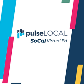 PulseLocal Socal photo.png
