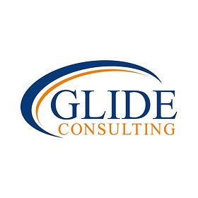 Glide Consulting Logo.jpg