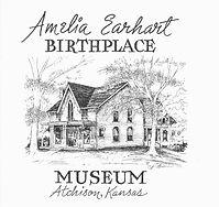 Amelia Earhart Birthplace Logo.jpg