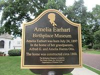 amelia-earhart-birthplace sign.jpg