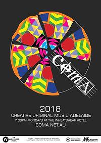 2018 Generic Poster.jpg