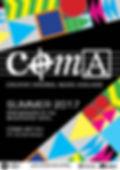 2017 COMA Summer flyer.jpg