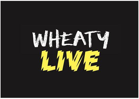 Wheaty Live LOGO.jpg