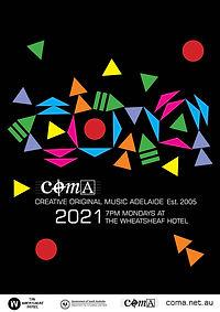 2021 Generic Poster (1).jpg
