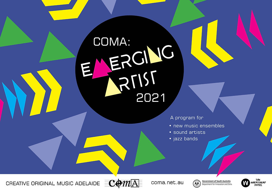 EMERGING artist 2021 version2.jpg