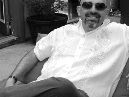 Josemari Cuervo