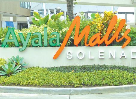 Ayala Malls Solenad: A New Destination In NUVALI