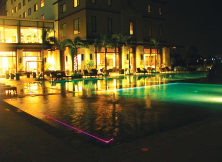 A Beckoning Lifestyle  |  Seda Hotel Nuvali