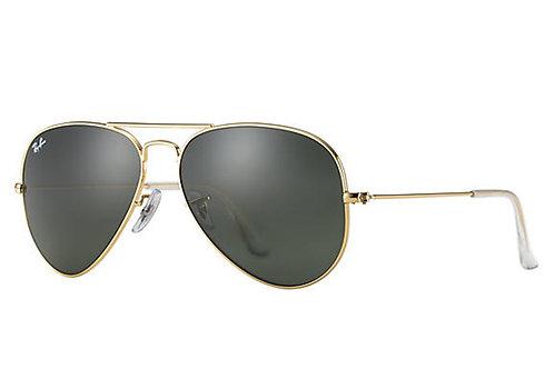 Rayban Aviator Classic Sunglasses