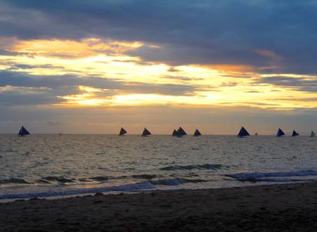 Why Boracay will remain a hotspot