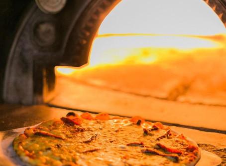A Hidden Gastro Heaven at Lago De Oro