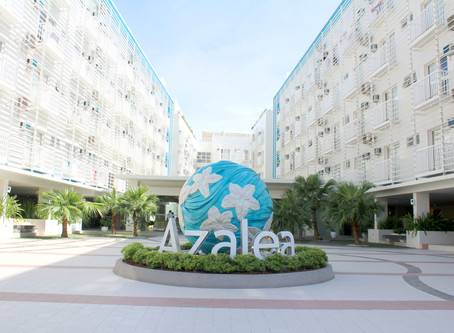 AZALEA BORACAY: Immersion tourism at its most stylish