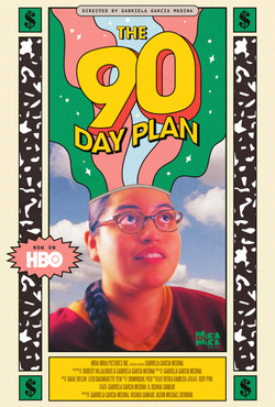 90day_Plan_Poster_HBO_Compressed-min