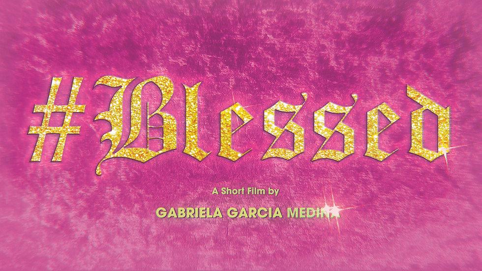 #Blessed_Cover_Final_200625_v02_JS.jpg