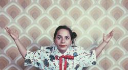 Gabriela Garcia Medina