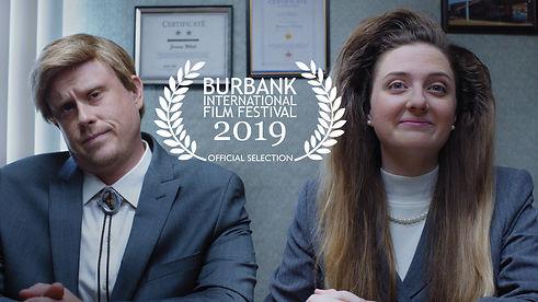 Laurel Burbank Int. Film Festival.jpeg