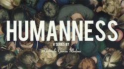 HUMANNESS