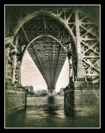 Williamsburg-Bridge.jpg