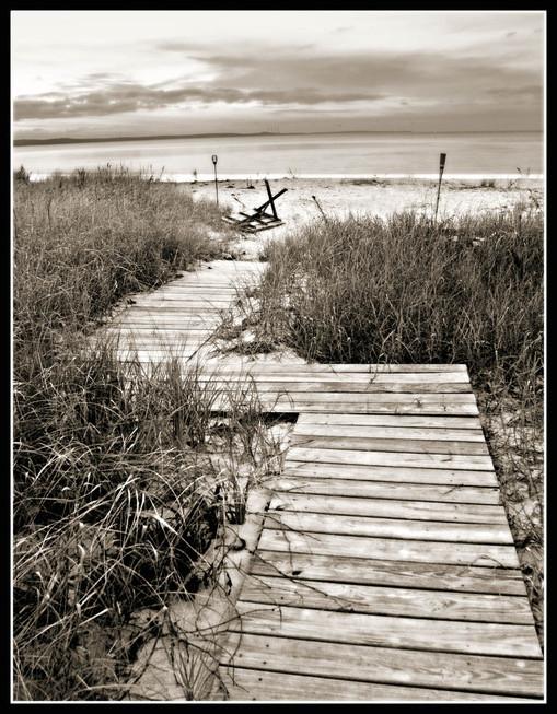 Beach Angles
