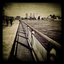 East-River-promenade.jpg