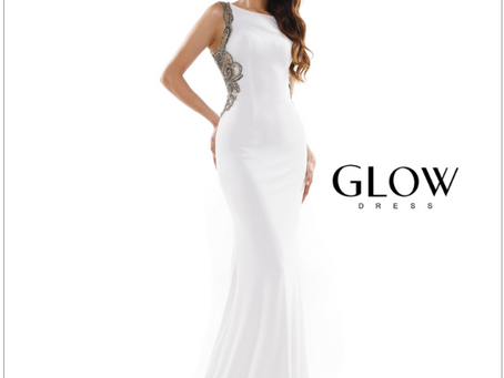 LOOK FABULOUS FOR PROM 2021