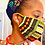 Thumbnail: Face Mask/Headband Sets