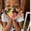 Thumbnail: Children's Face Mask