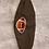 Thumbnail: Premium Face Masks - Masculine Patterns