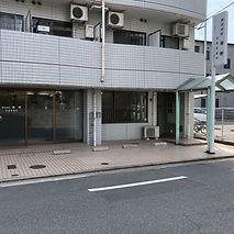 hiroshima.jpeg