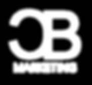 logoCB_BLANCO-02.png