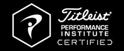 TPI Certified Logo.png