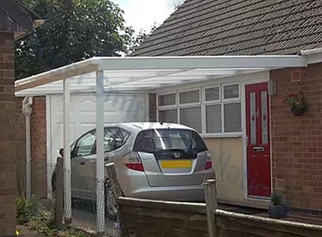 polycarb roof carport.png