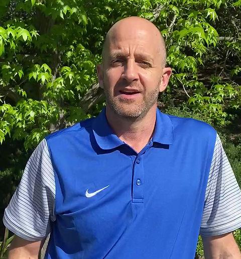 Nick Waldum Golf Testimonial