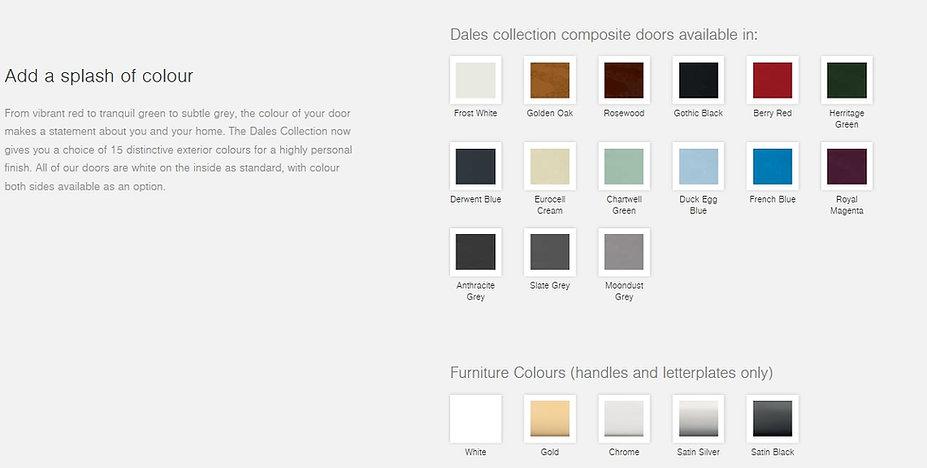composite door colours.jpg