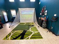 Nick Waldum Golf Inside Photo.jpg