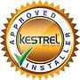 Kestrel_ApprovedInstaller_White(1).jpg