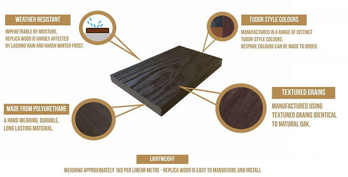 Replica wood .jpg
